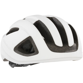 Oakley ARO3 Lite Helmet, matte white